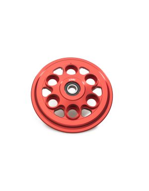 Clutch pressure bearing Ducati