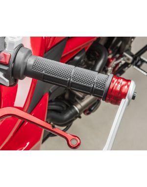 Handlebar ends Ducati Multistrada 950//1200