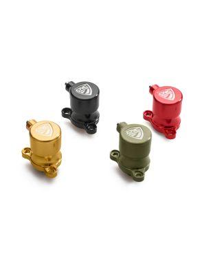 Clutch slave cylinder ? 28 mm Ducati