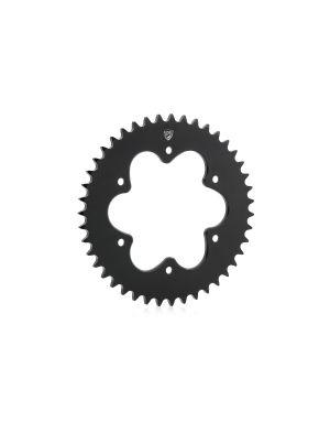 Ring gear Z38 P525 6 holes Ducati