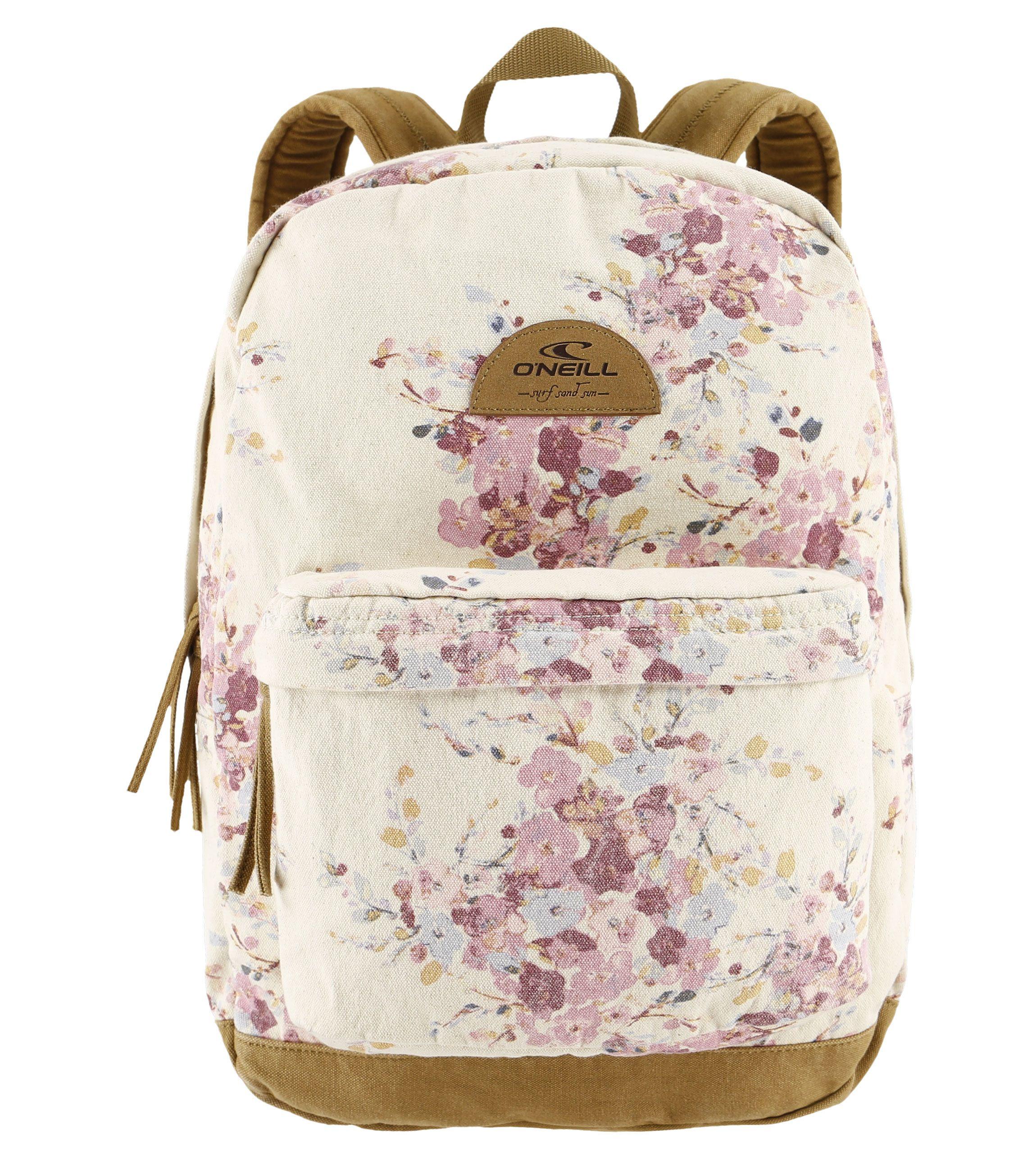 O'Neill Women's Shoreline Backpack