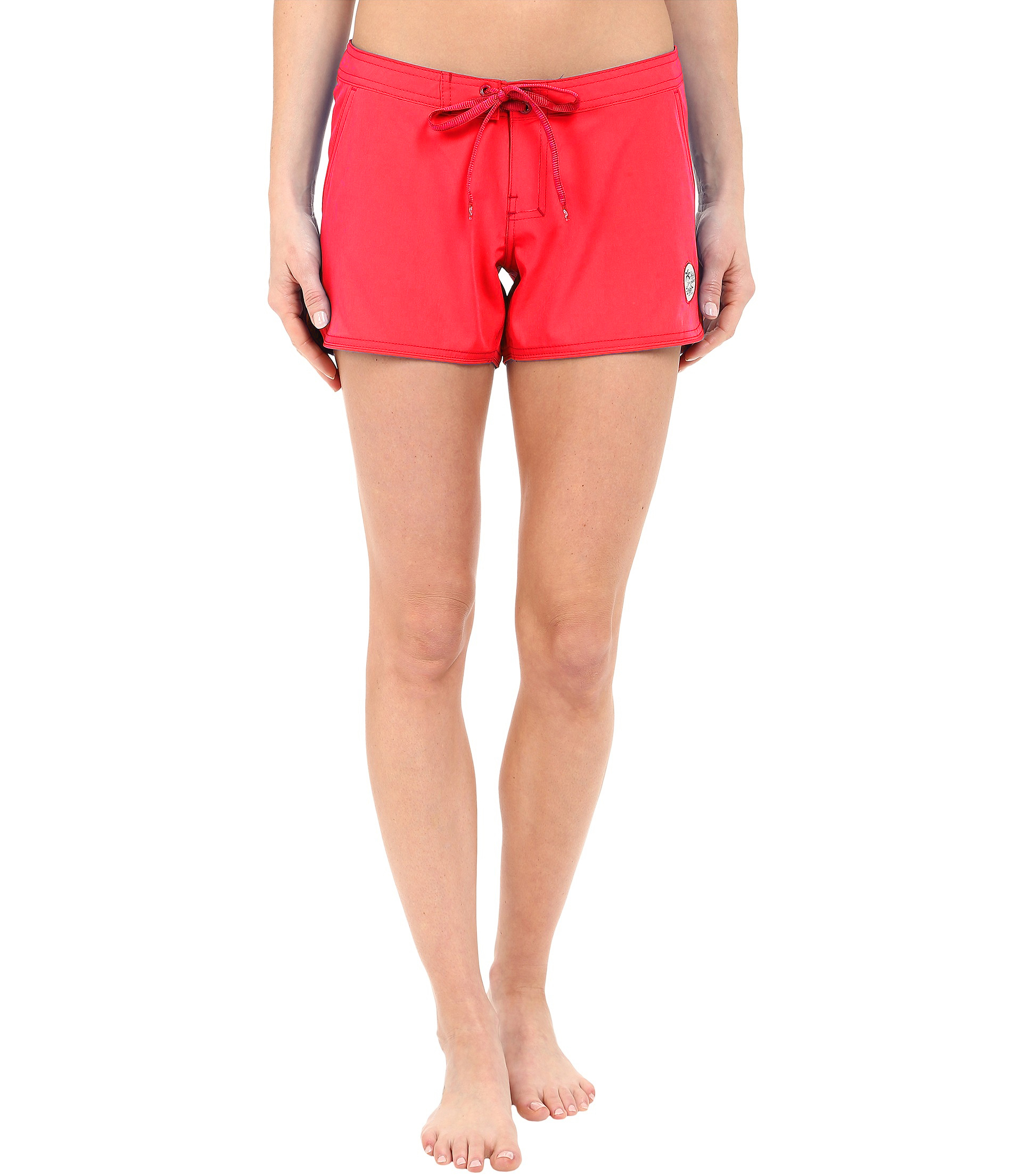 9c1748eed6e Body Glove Women s Blacks Beach Vapor 4 in Boardshort - Choose Sz color  Diva Medium. About this product. Picture 1 of 2  Picture 2 of 2