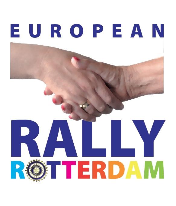 Logo eurorally