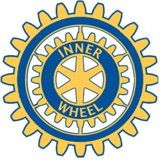 Logo innerwheel