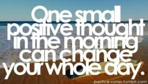happy-positive-thinking