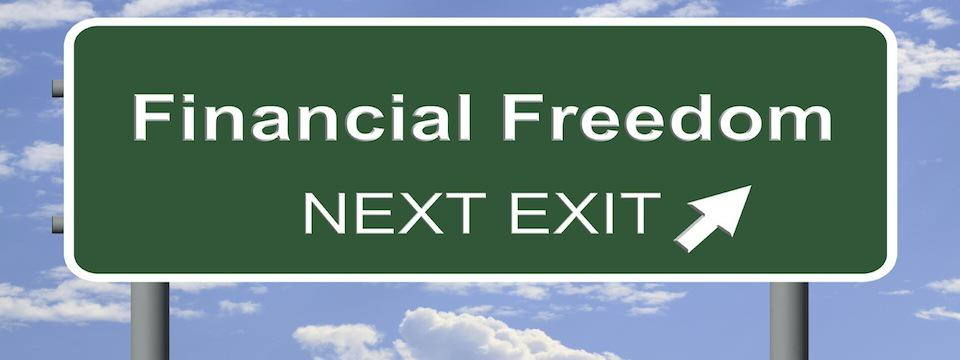 CPA Nashville Financial Freedom