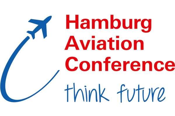 Hamburg Aviation Conference 2019
