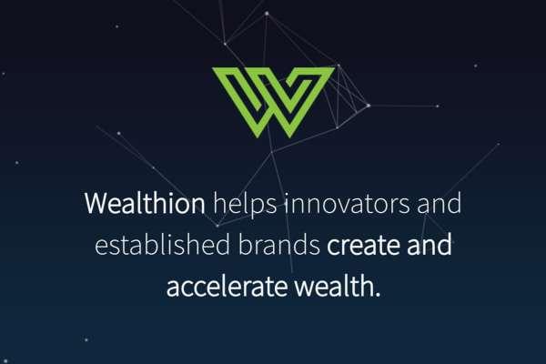 Wealthion Startup Bootcamp