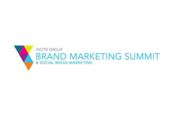 Brand Marketing Summit 2019