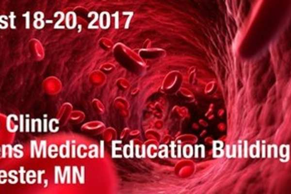 Mayo Clinic Hematology, Oncology and Blood and Marrow Transplant for NPs and PAs