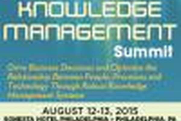 2nd Life Science Knowledge Management