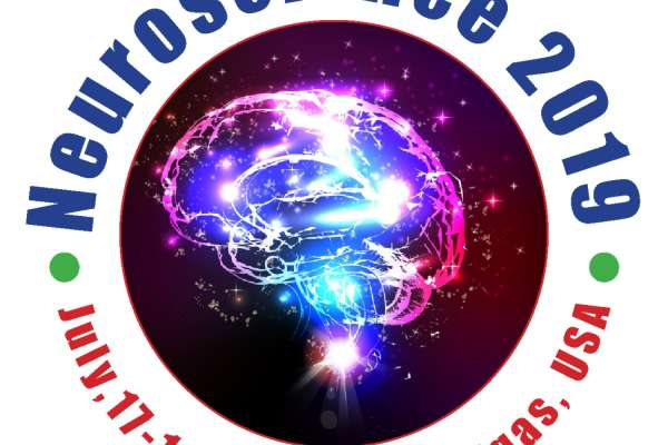 8th International Conference on Neuroscience