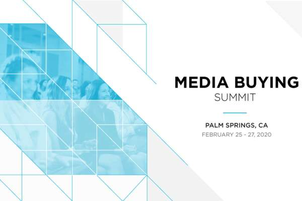 Digiday Media Buying Summit 2020