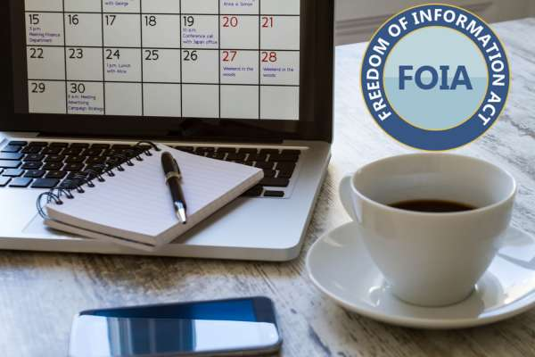 FOIA 101: Understanding the Freedom of Information Act and recent changes