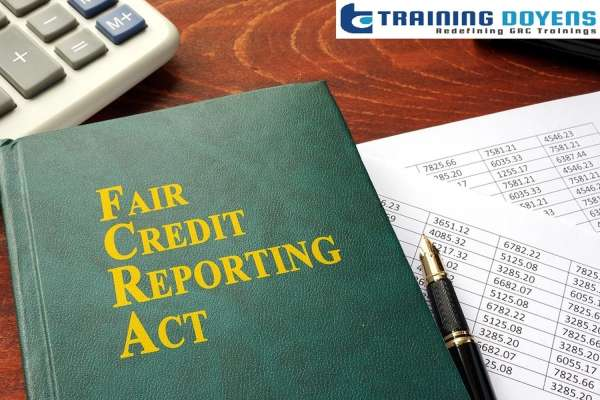 Live Webinar on Reporting Your Credit Data : E-Oscar, METRO2, FCRA/FACTA and CFPB Compliance