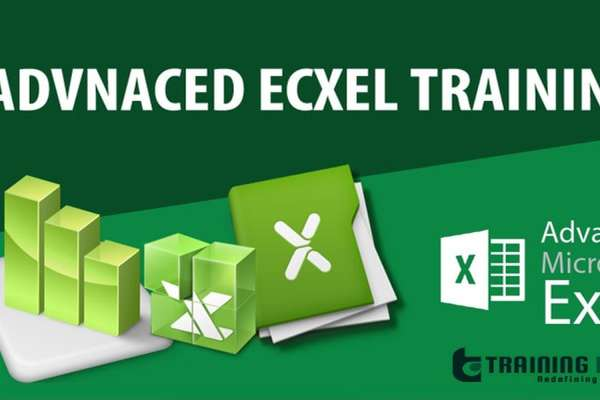 Excel Top 10 Functions and How To Use Them