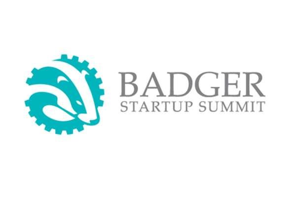 Badger Startup Summit 2018