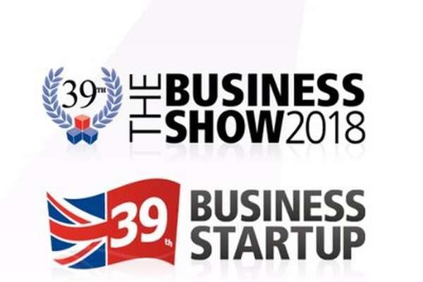 The Bussines Show London 2018