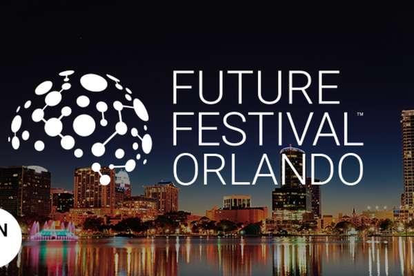 Future Festival: Orlando 2019