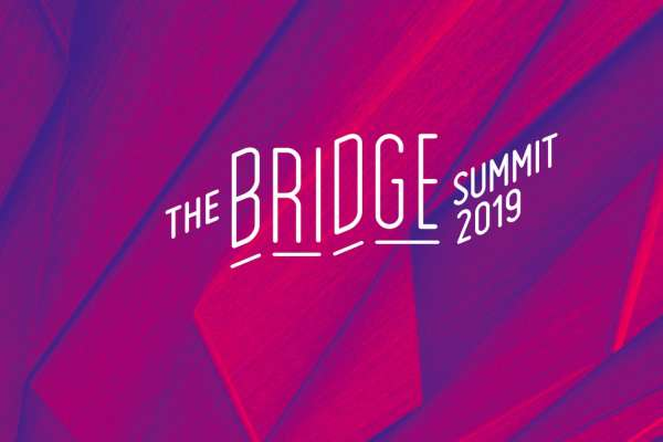 The Bridge Summit 2019