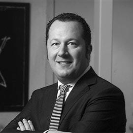 Piero Crivellaro | Advisor