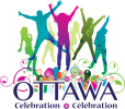 Ottawa - CSS