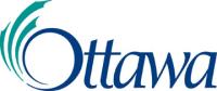 Ottawa - PIED