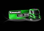 Kawasaki Motors Europe