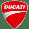 DUCATI NL