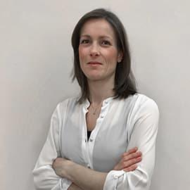 Anne Hélène Waechter | Eventboost