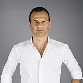 Federico Zambelli Hosmer