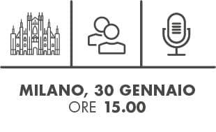 Event details image