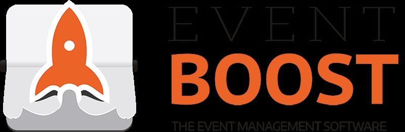 Eventboost logo