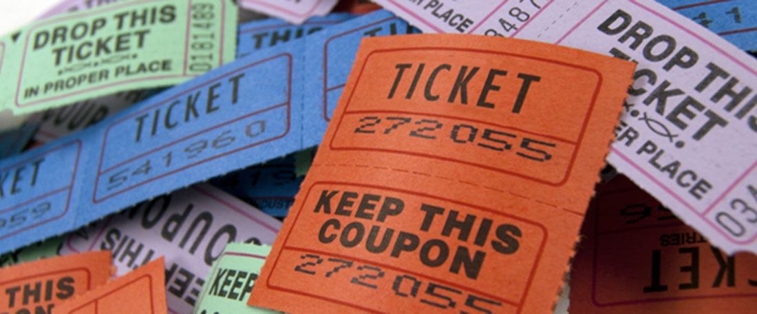 Sell tickets online for your events, Ticketing platform | Eventboost