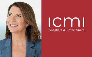ICMI Speakers