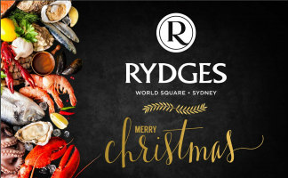 Rydges World Square