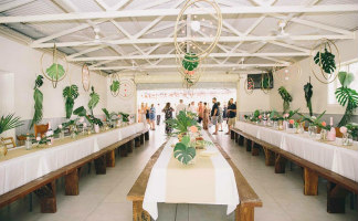The Retreat Port Stephens