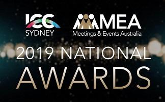 MEA Awards