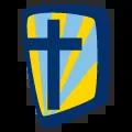 App Nuestra Señora de Lourdes