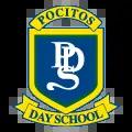 App Pocitos Day School