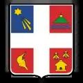 App Sagrada Familia