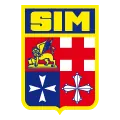 App Scuola Italiana