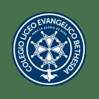 Colegio Liceo Evangélico Bethesda