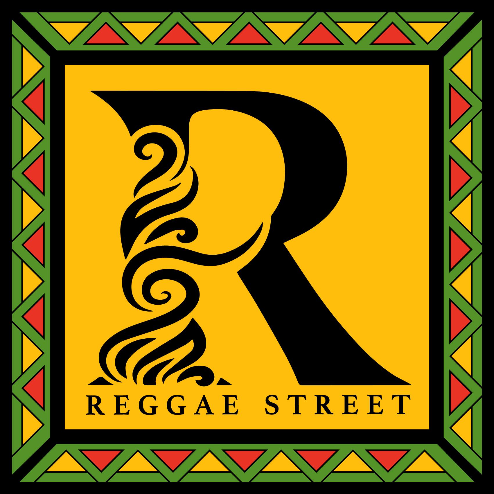 reggaestreet