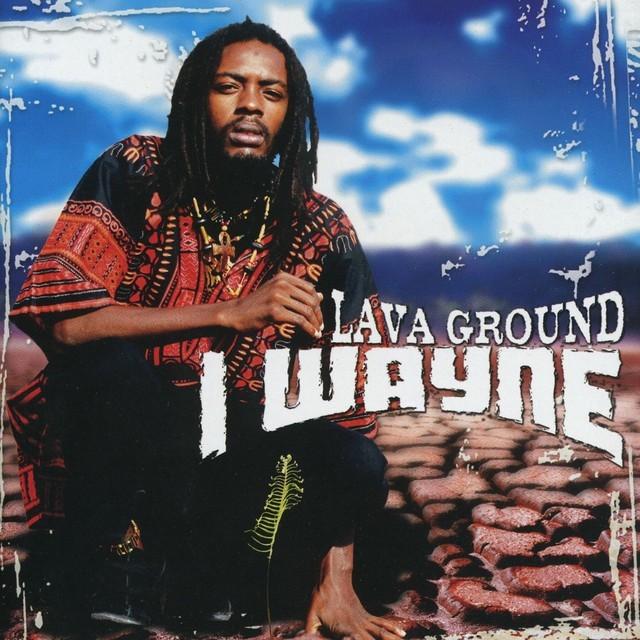 I Wayne