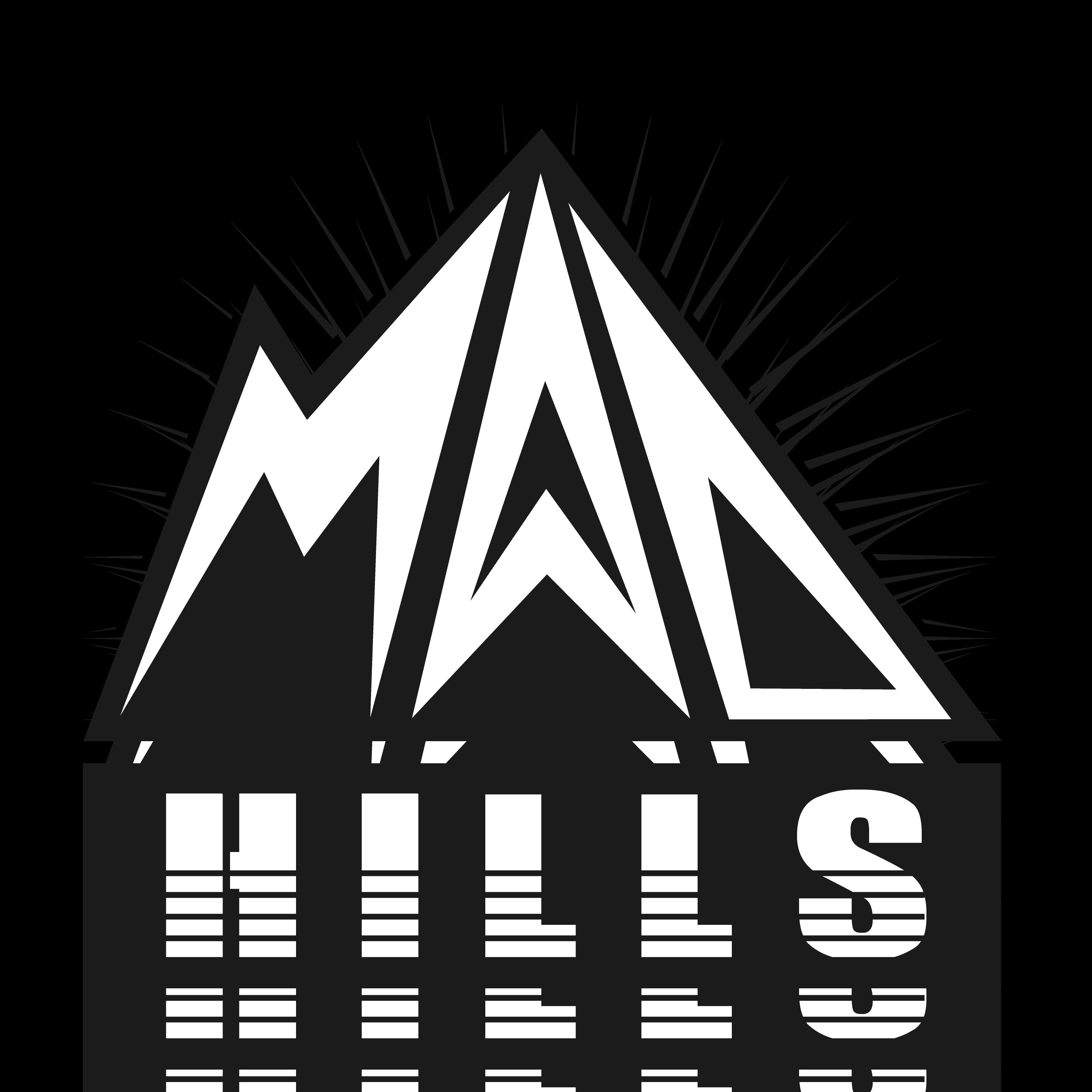 Madhills Studio