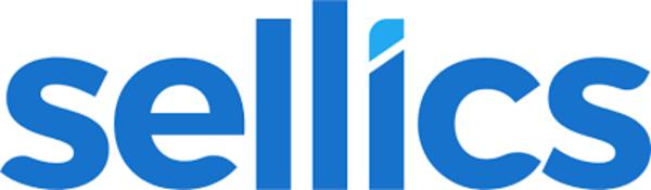 Image result for Sellics