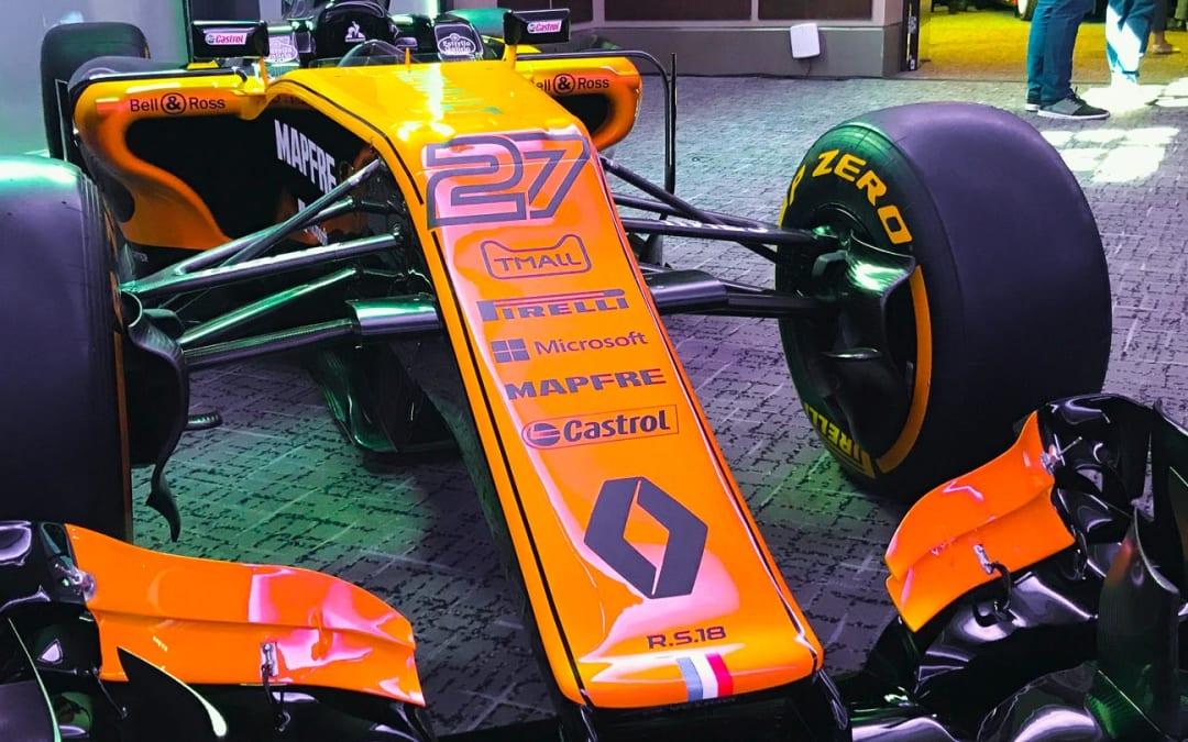 Blackbook Motorsport Forum