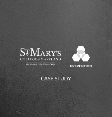 SMCM Case Study