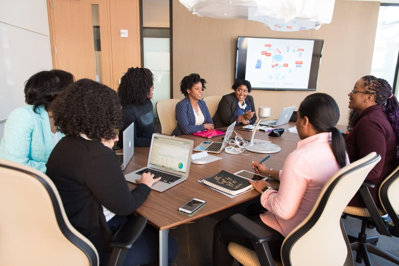 workplace speak up culture